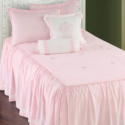 Darla Full Comforter Set