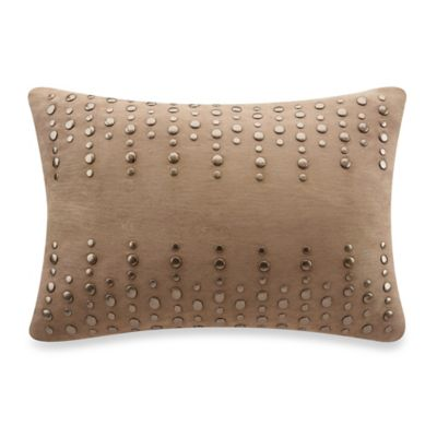 Buy Oblong Pillow From Bed Bath Amp Beyond