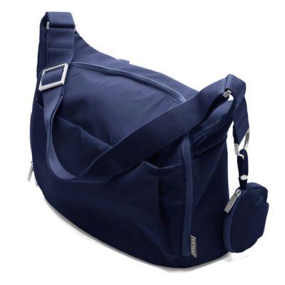 Stokke® Xplory® Changing Bag