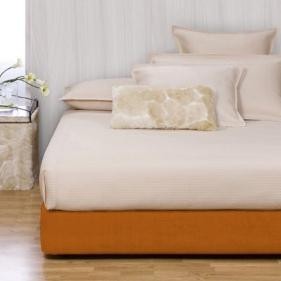 Howard Elliott® Sterling Queen Box Spring Cover in Canyon