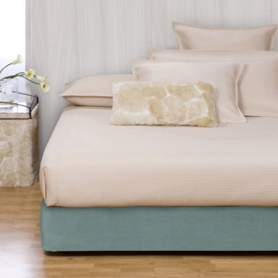 King Box Spring Cover