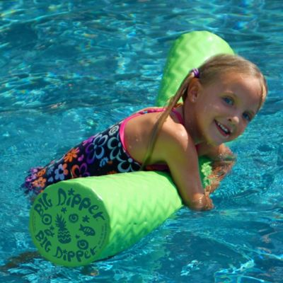 Pool Floats and Accessories