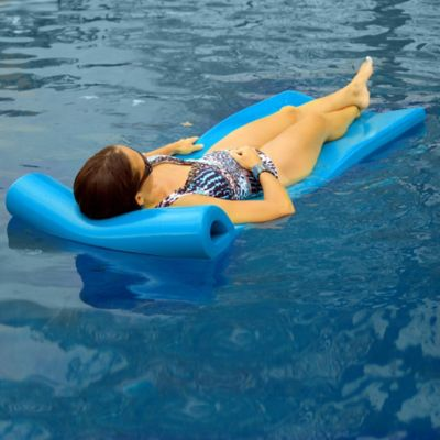 Buy Floating Pillow Pool From Bed Bath Amp Beyond