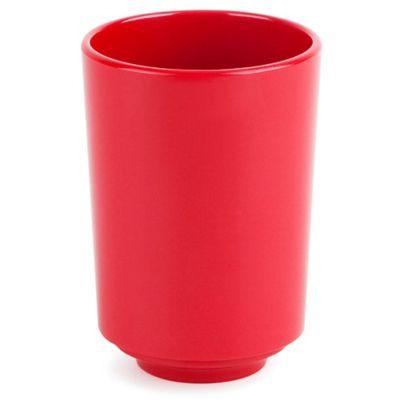 Umbra® Step Wastebasket