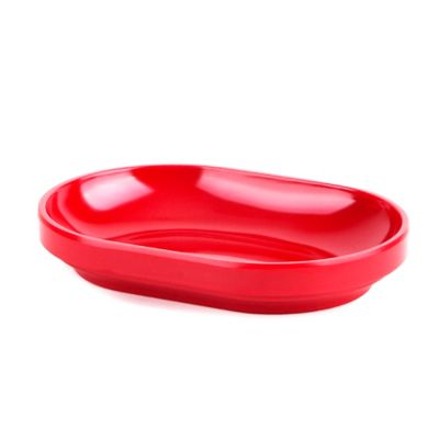 Umbra® Step Soap Dish in Surf Blue