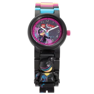 Lego Childrens Watches