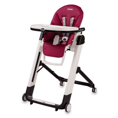 Berry High Chairs