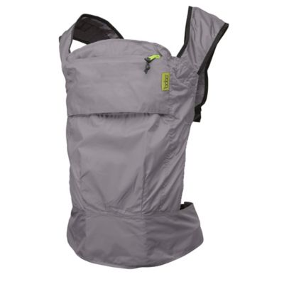 boba® Air Baby Carrier in Grey