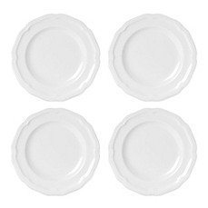 Mikasa® Antique White Bread and Butter Plate (Set of 4)