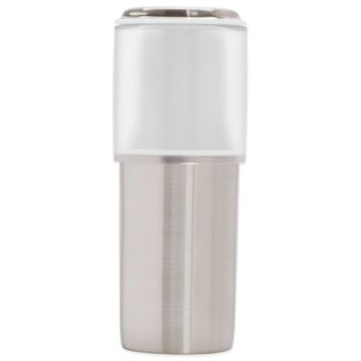 OXO Good Grips® Toothbrush Holder