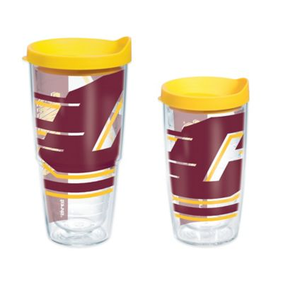 Tervis® Central Michigan University 24 oz. Colossal Wrap Tumbler with Lid