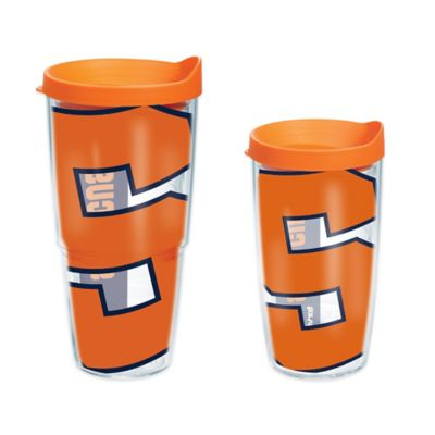 Drinking Tumblers With Lids