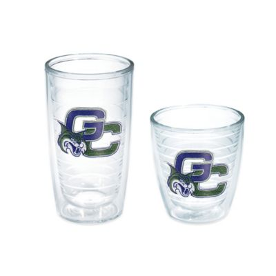 Tervis® Georgia College 16 oz. Tumbler