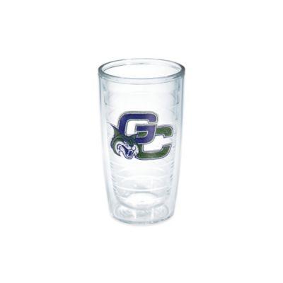 Tervis® Georgia College Bobcats 16 oz. Tumbler