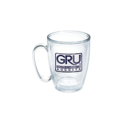 Tervis® Georgia Regents University 15 oz. Mug