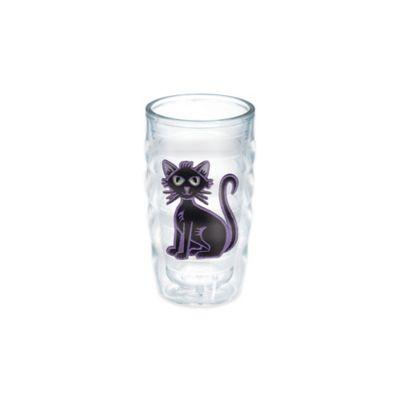Black Drinkware