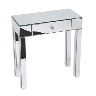 Office Star® Products Ave Six® Reflections Foyer Table