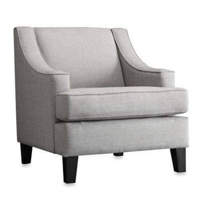 Verona Home Victoria Arm Chair