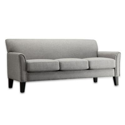 Verona Home Walser Sofa