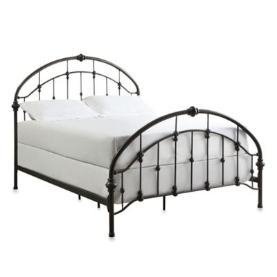 Verona Home Bed Frames