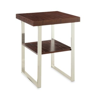 Verona Home Karolyn Accent Table