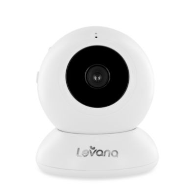 Levana Camera