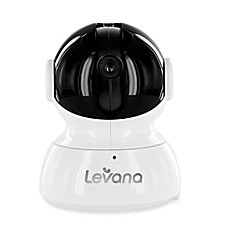 Levana 174 Astra 3 5 Quot Ptz Video Monitor Buybuybaby Com