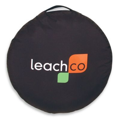 Leachco® Snoogle® Travel Bag in Black