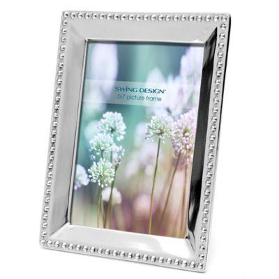 Swing Design™ Bead Frame