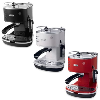 Delonghi Gifts for Him