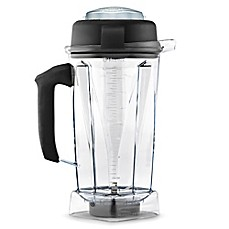 Vitamix® 64 oz. Blender Container