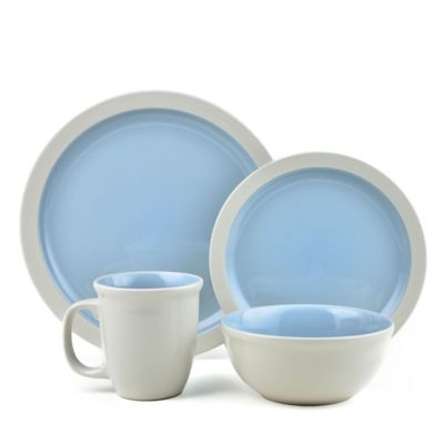 Thomson Pottery Casual Dinnerware