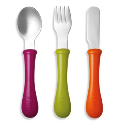 Cutlery Utensils