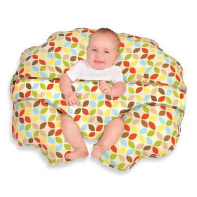 Cuddle-U Original Nursing Pillow and Support System