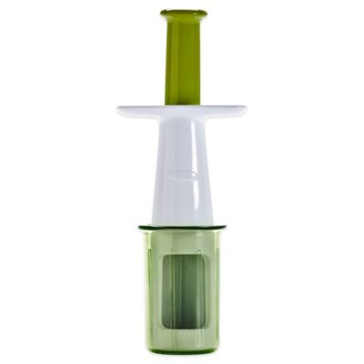 OXO Tot® Grape Cutter
