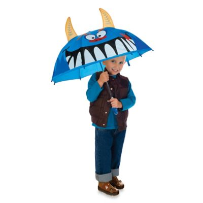 Monster Umbrella