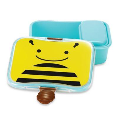 Phthalate-Free Lunch Kit