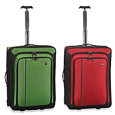 Victorinox® Werks Traveler™ 4.0 24-Inch Expandable Wheeled Upright