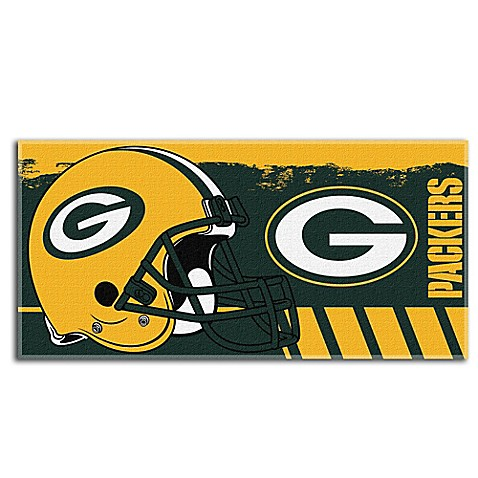 Packers official online shop