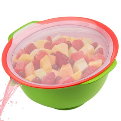 Profreshionals Fruit Bowl