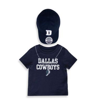 Cotton Dallas Cowboys