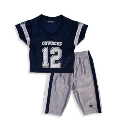 Dallas Cowboys Set
