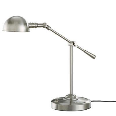 Adesso® Pharmacy Balance Arm Table Lamp