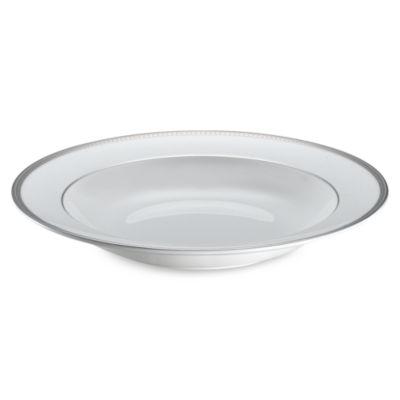 Vera Wang 9-Inch Rim Soup Bowl