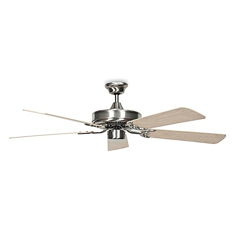 Buy concord fans california home 52 inch ceiling fan in for P s furniture concord vt