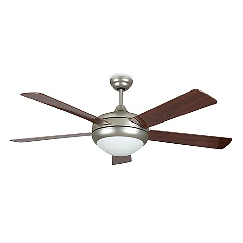 Concord fans saturn 52 inch two light indoor ceiling fan for P s furniture concord vt