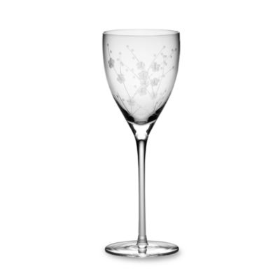 Lenox® Bellina® Crystal 6-Ounce Wine
