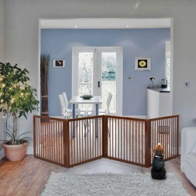 Richell Room Divider