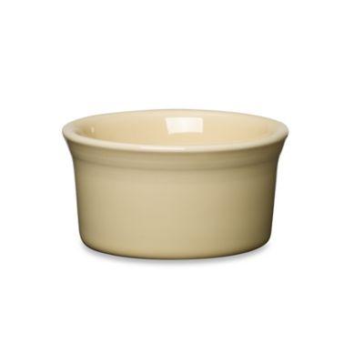 Fiesta® Ramekin in Ivory