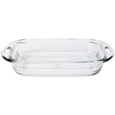Baking Dishes